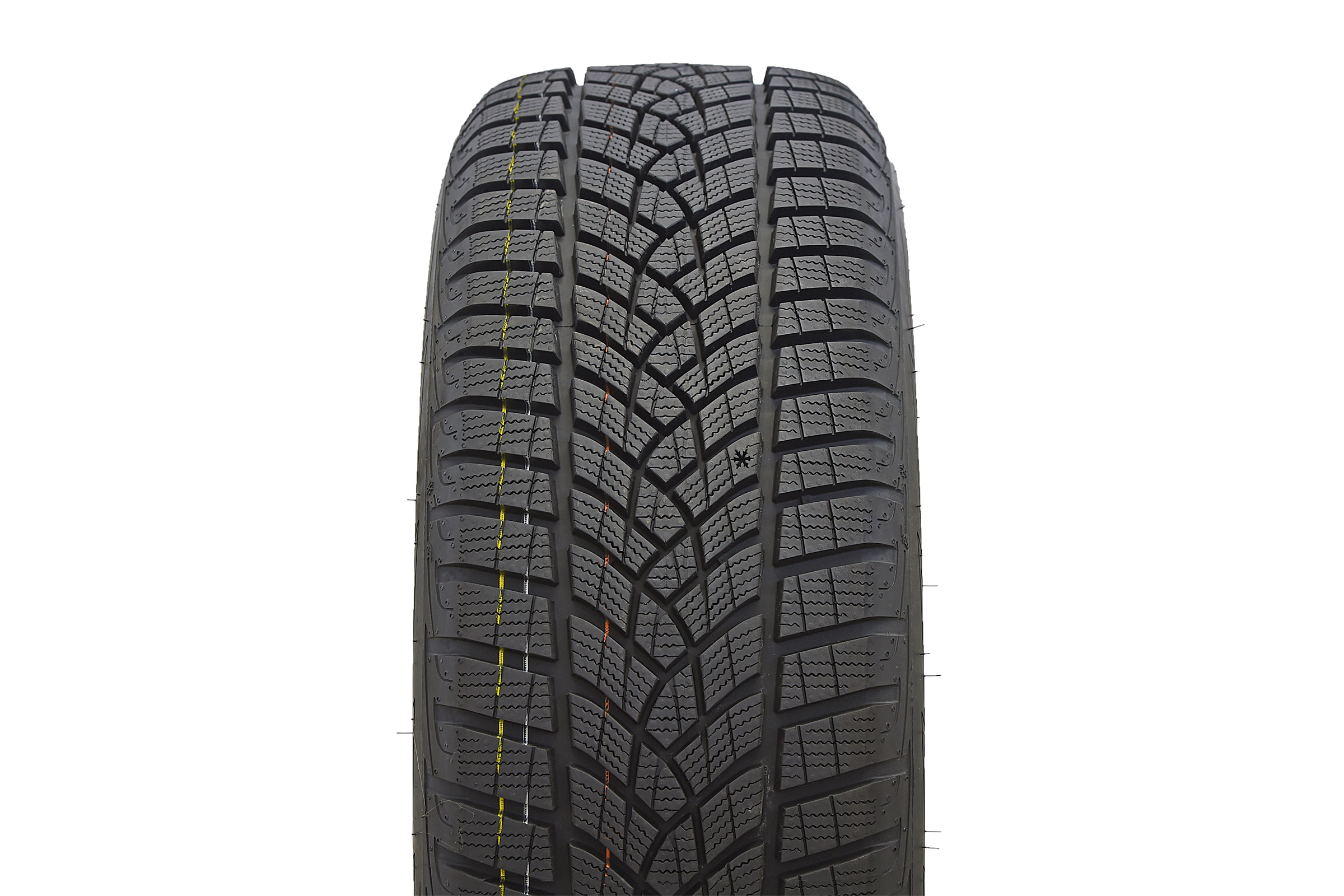 Goodyear UltraGrip Performance + 195/50 R16 88H