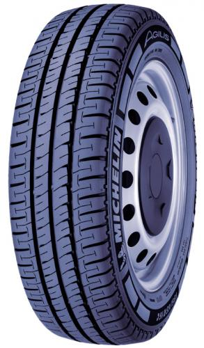 Michelin Agilis 195/70 R15 104/102R