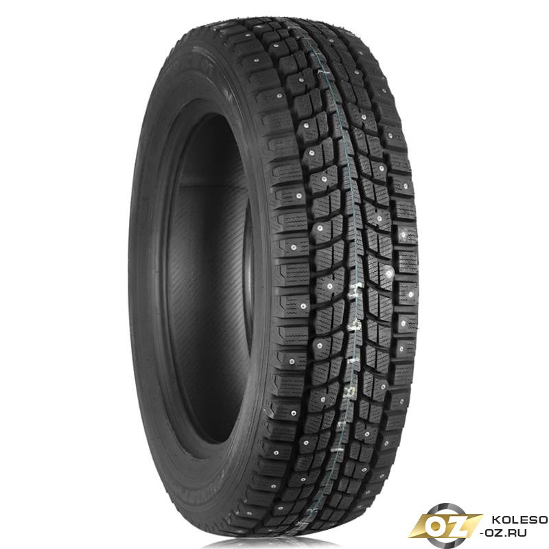 «имн¤¤ шина Dunlop SP Winter ICE01 215/50 R17 95T - фото 6