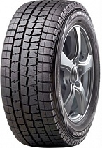 Dunlop Winter Maxx WM01 275/35 R21 99T Run Flat