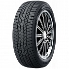 Goodyear Winguard Ice Plus