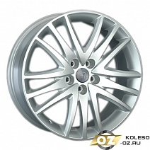 Replay KI118 R18x7.5J 5x114.3 ET50 DIA67.1 S