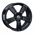 Replay A22 R19x9J 5x130 ET60 DIA71.5 HP - mb