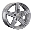 Replay MR111 R17x8J 5x112 ET48 DIA66.6 SF - s
