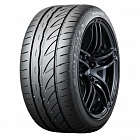 Goodyear Potenza RE002 Adrenalin