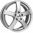 Dezent RE R16x6.5J 5x108 ET50 DIA70.1 dark - original