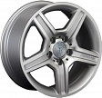 Replay MR47 R21x10J 5x112 ET46 DIA66.6 SF - s