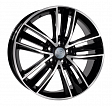Replay INF19 R18x8J 5x114.3 ET50 DIA66.1 SF - bkf