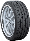 Goodyear Proxes T1 Sport SUV