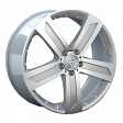 Replay MR85 R19x8J 5x112 ET47 DIA66.6 GMF - s