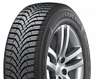 Goodyear Winter I Cept RS W452