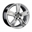 Replay A22 R19x9J 5x130 ET60 DIA71.5 HP - hp