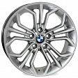 Replay B112 R19x9J 5x120 ET18 DIA72.6 BKF - sf