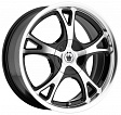 Konig Hold-On (SK20) R16x7J 5x108 ET40 DIA63.4 MBXFP - mbxfp