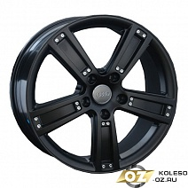 Replay A22 R19x9J 5x130 ET60 DIA71.5 HP