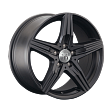 Replay MR111 R17x8J 5x112 ET48 DIA66.6 SF - mb
