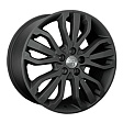 Replay LR45 R20x8.5J 5x120 ET47 DIA72.6 S - mb