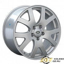 Replay LR23 R19x9J 5x120 ET53 DIA72.6 MB