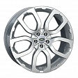 Replay LR7 R20x9.5J 5x120 ET53 DIA72.6 SF - s