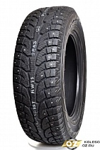 Hankook Winter I Pike RW11 255/60 R19 109T