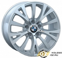 Replay B121 R17x8J 5x120 ET20 DIA74.1 SF
