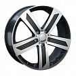 Replay MR85 R19x8J 5x112 ET47 DIA66.6 GMF - mbf