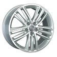 Replay INF19 R18x8J 5x114.3 ET50 DIA66.1 SF - sf