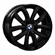 Replay B123 R18x8J 5x120 ET30 DIA72.6 S - mb
