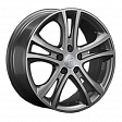 Replay SK23 R17x7J 5x112 ET49 DIA57.1 SF - gm