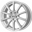 iFree Big Byz R17x7J 5x100 ET40 DIA57.1 Нео-классик - нео-классик