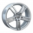 Replay A22 R19x9J 5x130 ET60 DIA71.5 HP - s