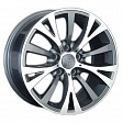 Replay B121 R17x8J 5x120 ET20 DIA74.1 SF - gmf