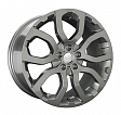 Replay LR7 R20x9.5J 5x120 ET53 DIA72.6 SF - gm