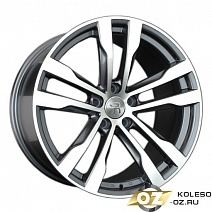 Replay B170 R20x10J 5x120 ET40 DIA74.1 S