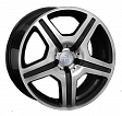 Replay MR47 R21x10J 5x112 ET46 DIA66.6 SF - mbf