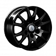 Replay Mi38 R17x7.5J 6x139.7 ET38 DIA67.1 GM - mb