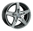 Replay MR111 R17x8J 5x112 ET48 DIA66.6 SF - gmfp