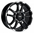 Advanti ML772 R20x9J 5x150 ET45 DIA110.2 MBLP - gblcp