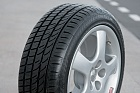 Goodyear Ultra Speed