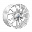 Replay Mi38 R17x7.5J 6x139.7 ET38 DIA67.1 GM - w