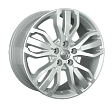 Replay LR45 R22x9.5J 5x120 ET49 DIA72.6 S - sf
