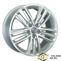 Replay INF19 R18x8J 5x114.3 ET50 DIA66.1 SF