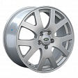 Replay LR23 R19x9J 5x120 ET53 DIA72.6 MB - s