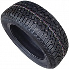 Pirelli ContiIceContact 2 KD
