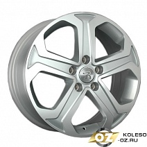 Replay KI150 R18x7J 5x114.3 ET54 DIA67.1 SF