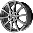 iFree Big Byz R17x7J 5x100 ET40 DIA57.1 Нео-классик - хай вэй