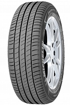 Michelin Primacy 3-SALE 225/60 R17 99V
