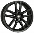 ATS Radial R19x8.5J 5x112 ET45 DIA70.1 Racing Grey - racing black