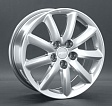 Replay GN56 R18x7.5J 5x120 ET32 DIA67.1 S - hp