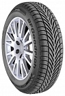 Goodyear G-Force Winter